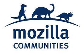 「1998年 - mozilla.orgが Mozilla のソースコードを公開。」の画像検索結果
