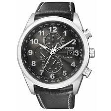 Наручные <b>часы citizen at8011</b>-<b>04e</b> — 5 отзывов о товаре на ...