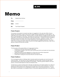 memo sample business letter resume example memo sample business letter how to write a business memo sample of a memo 72770693 7