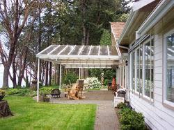 aluminium patio cover surrey: patio coversaluminum patio coverspatio enclosuresdeck covers aluminum deck covers