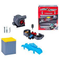 <b>Gear Head</b> GH51742 Игровой набор <b>c турбиной</b>