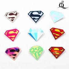 mix <b>1PC</b> Shirt <b>Cute Cartoon</b> brooch Acrylic Badge Pins Bag Pack ...