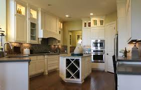 Paint Grade Cabinets Kitchen And Bath Cabinet Door News By Taylorcraft Cabinet Door Company
