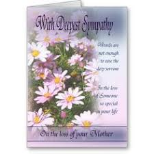 Sympathy on Pinterest | Sympathy Cards, Condolences and In Loving ... via Relatably.com