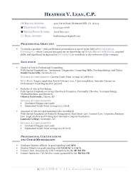 career change sample resume template career change sample resume