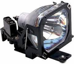 Лампы для проекторов - Агрономоff