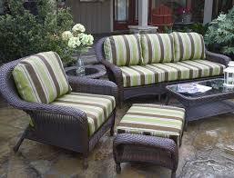 rattan outdoor furniture amazon amazoncom patio furniture