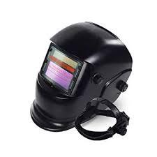 Foonee <b>Solar</b> Powered <b>Auto Darkening Welding Helmet</b> ...