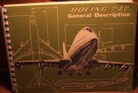 cheap s advisor description s advisor description boeing 747 general description