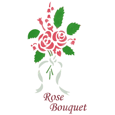 decor wall paintings makipera painting painting stencils for wall art bouquet of roses stencils for wall pain