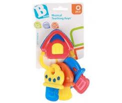 Детские товары <b>B</b> kids (Би Кидс) - «Акушерство»
