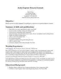 cover letter engineering intern resume engineering intern resume cover letter civil engineering intern resume for jobs vacancy civil xengineering intern resume extra medium size