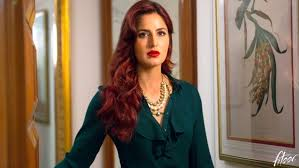 Image result for Fitoor (2016)