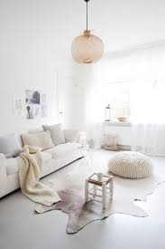 Interior Design For Living Rooms 25 Best Ideas About Scandinavian Living Rooms On Pinterest