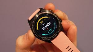 Hands on: <b>Honor Watch Magic</b> review | TechRadar