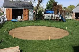 ideas build patio easy
