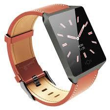 <b>CK19</b> Smart Watch IP67 Sport Watches Sale, Price & Reviews ...