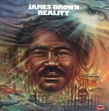 James Brown – Reality (LP 1a stampa USA '74 Polydor) - james%2520brown%2520-%2520reality_f