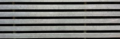 Aluminum and <b>Zinc Alloys</b>