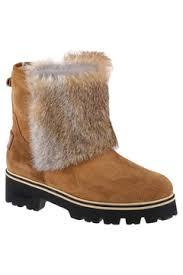 Женская обувь <b>Baldinini</b> (<b>Балдинини</b>) - купить в интернет ...