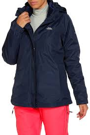<b>Куртка TRESPASS</b> (<b>Треспасс</b>) арт FAJK3IJ20001/W16092611031 ...