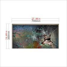 see larger image best desktop for home office