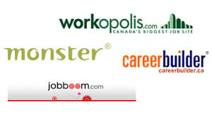 job sited jobs jobs picture job sites this job search websites picture