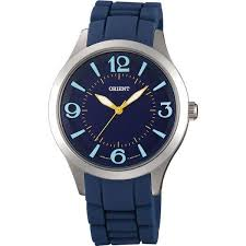 <b>Часы Orient QC0T003D</b> (FQC0T003D) в Саратове, купить: цена ...