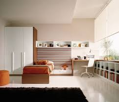 bedroom furniture lovely teen bedroom design ideas with small wooden bed with mattress and wardrobe also beautiful bathroomikea office furniture beautiful images
