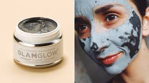 <b>GlamGlow SuperMud Clearing Treatment</b>