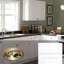 euro week full kitchen: hampton satin white hampton satin white cabinets hampton satin white