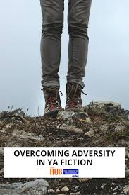 ya fiction about overcoming adversity the hub overcoming adversity in ya fiction 2