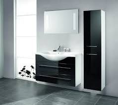 bathroom furniture mirrors envy mirror luxurious bathroom idea mirrors mirror designs bathroom bathroom furniture interior ideas mirrored wall