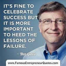 Quotes-Rich. Famous, & Popular on Pinterest | Entrepreneur Quotes ... via Relatably.com