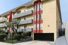 <b>Hollywood Royale</b> Apartments | Los Angeles, CA Apartments