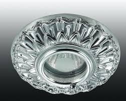 Влагозащищенный <b>светильник NOVOTECH 370050 SPOT</b> купить ...