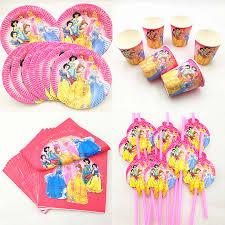 <b>50pc</b>/<b>set</b> Ariel/Snow White/Belle/Cinderella/Jasmine/Aurora ...