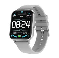 IWO <b>DTX Smart</b> Watch 1.78 inch Screen DT X Smartwatch ...