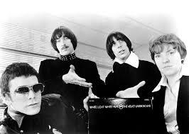 Inside <b>Velvet Underground's</b> '<b>White</b> Light/White Heat' - Rolling Stone