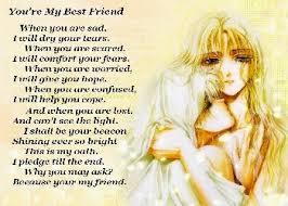 essay on a good friendessays on friends essay writing on my best friend description he was a really good friend