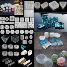 39 Best Resin images | Resin, Jewelry making, Pendants