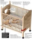 Images & Illustrations of crib death