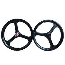 3 спиц Кассетный <b>колесный</b> велосипед <b>колеса 20 дюймов колеса</b> ...