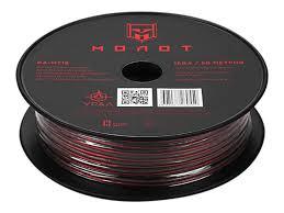 <b>Акустический</b> кабель <b>Ural</b> MT16 - аксессуары для акустики