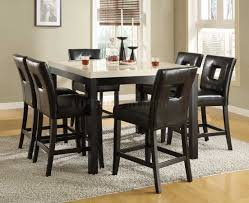 long wood dining table: cheap dining room chairs long wood dining table centerpieces hardwood cheap dining chairs rectangular glass top