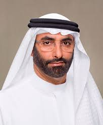 Mohammed Ahmed Al Bowardi. Vice Chairman Dolphin Energy Limited. Mr Al Bowardi is a member of the Abu Dhabi Executive Council and Chairman of its Executive ... - Mohammed-Ahmed-Al-Bowardi