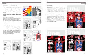 inside art direction interviews and case studies creative inside art direction interviews and case studies creative careers steven brower 9781472569103 com books