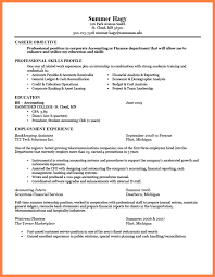application for the job apply bussines proposal  11 application for the job apply