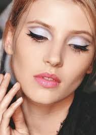 7 make up tips for deep set eyes herinterest