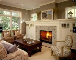 fascinating craftsman living room chairs furniture:  ideas about earth tone decor on pinterest contemporary blinds and shades metal vase and living room furniture sets